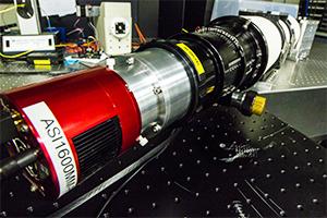 spectrograph_rz