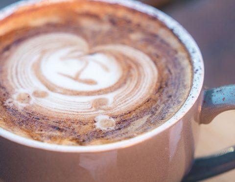 tw30march_coffee_web