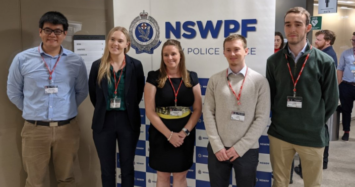 snapped-on-may_nsw-police_web