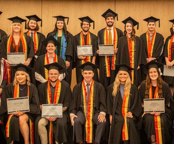 indigenous-graduates_web