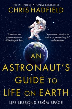 an-astronauts-guide