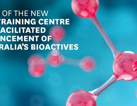 bioactives-announcement_web