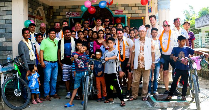 kevin-newport_nepal_inset