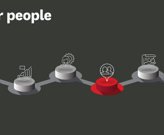 ourpeople_web