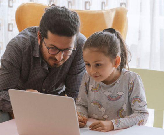 parenting-in-lockdown-wrap_web