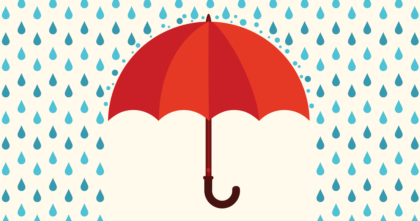 umbrella_web