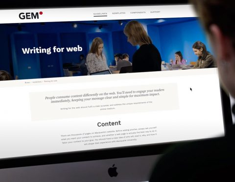 gem_sydneydesignaward_web